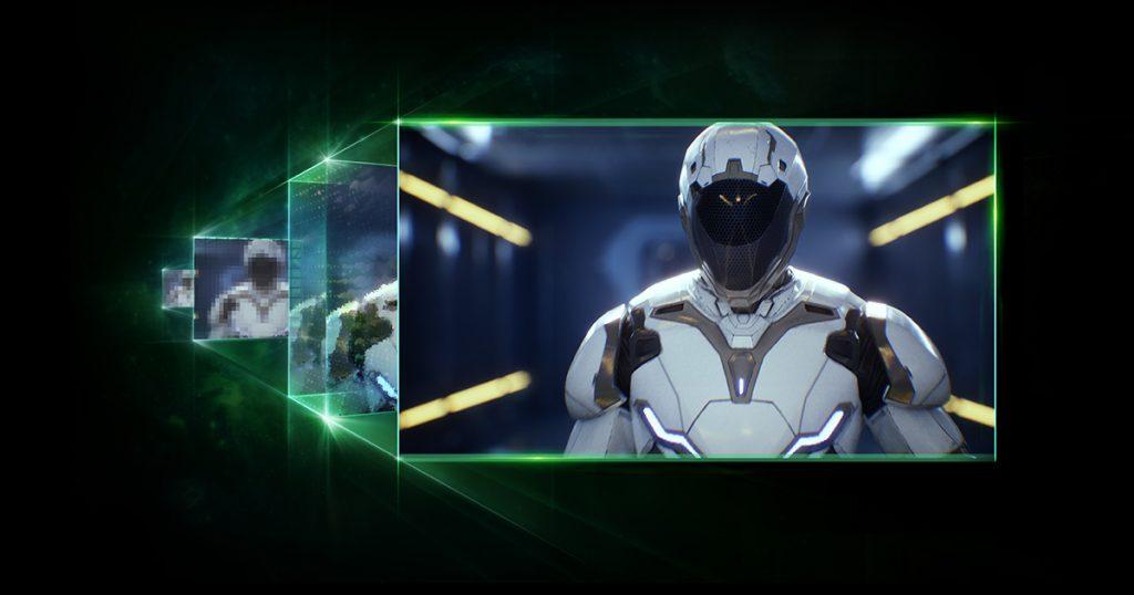 GPU Dünyasından Son Haberler