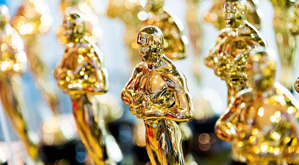 Oscar Adayı Animeler