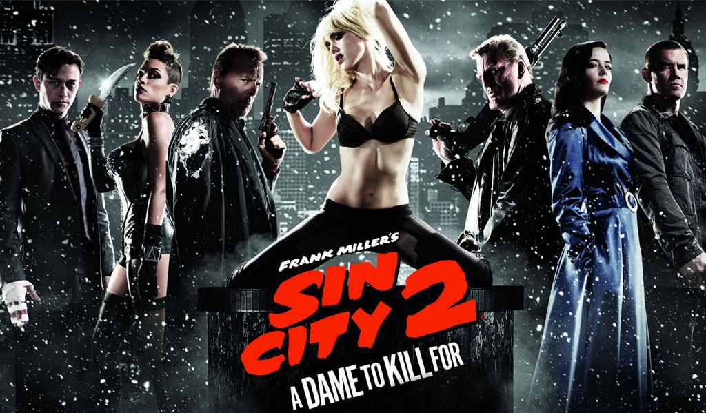 cizgi-romandan-uyarlanan-filmler-header-Sin-City