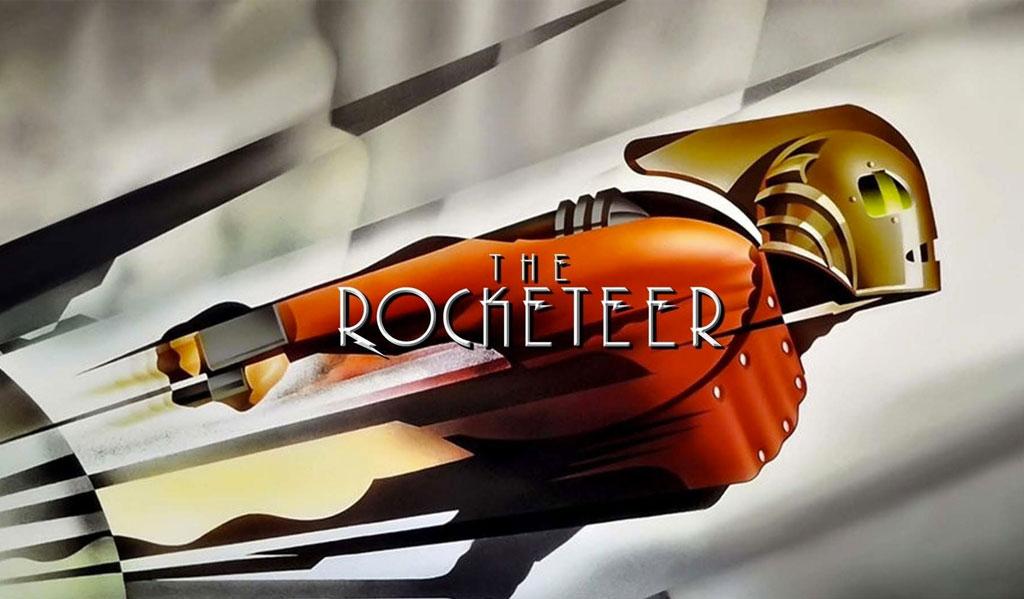 cizgi-romandan-uyarlanan-filmler-header-The-Rocketeer