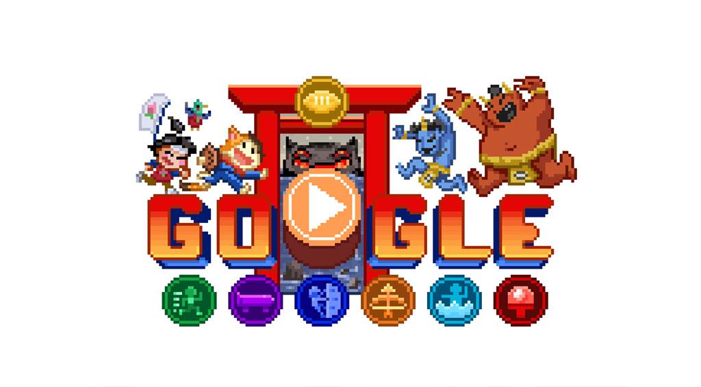 olimpiyat-temali-doodle-google