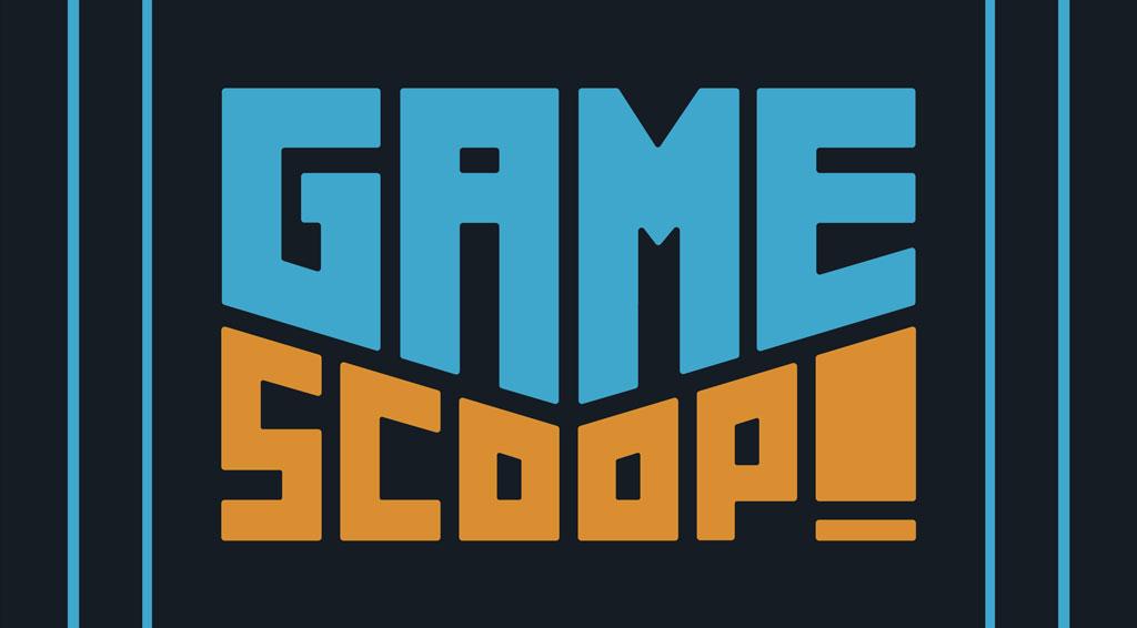 Oyun podcastleri game scoop