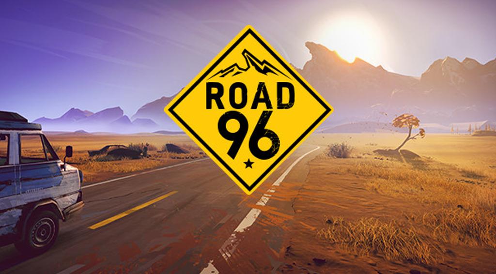 Ağustos ayında bizi bekleyenler road 96