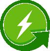Güçlü İşlemci ile Batarya Optimizasyonu