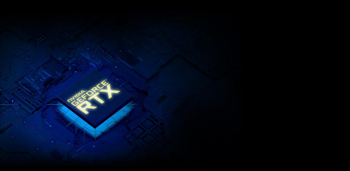 GTX ve RTX Ekran Kartı Seçeneği