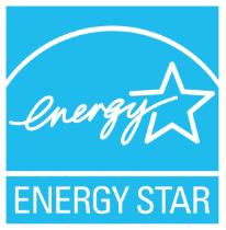 Enerhystar 8.0 ve CE Sertifikaları