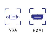 Zengin Port  Detayları & HDMI kablo hediyesi