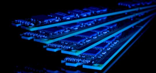 Son Teknoloji RAM
