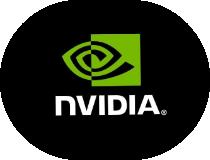 NVIDIA GEFORCE MX230