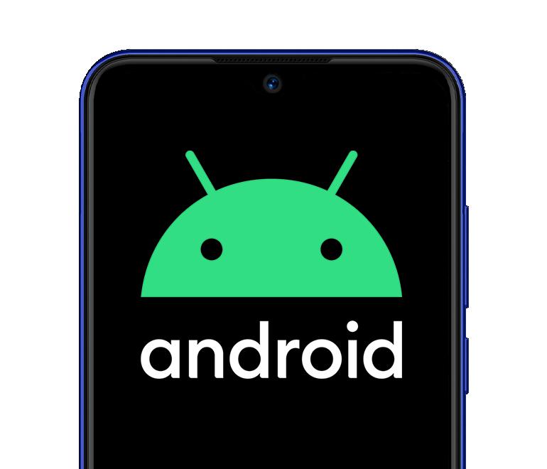 Güncel Android Sürümü