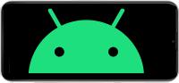 Android 10 ile En Güncel Versiyon