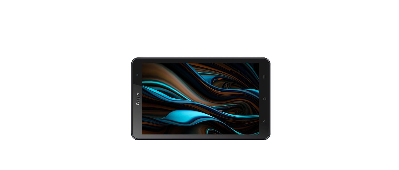 HD Ekran ile Detayların Dansı