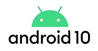 Android 10 Avantajları