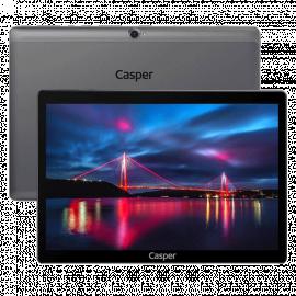 Casper VIA L20