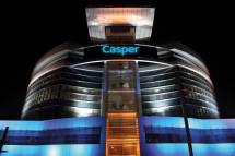 casper1-1.jpg