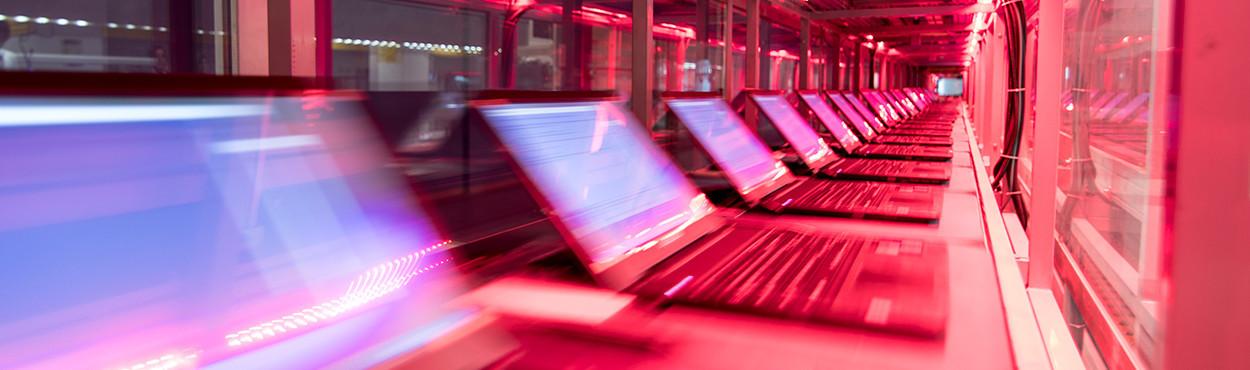 Anti Glare ve Glare Ekran Arasında Fayda Sağlayan Noktalar Neler?