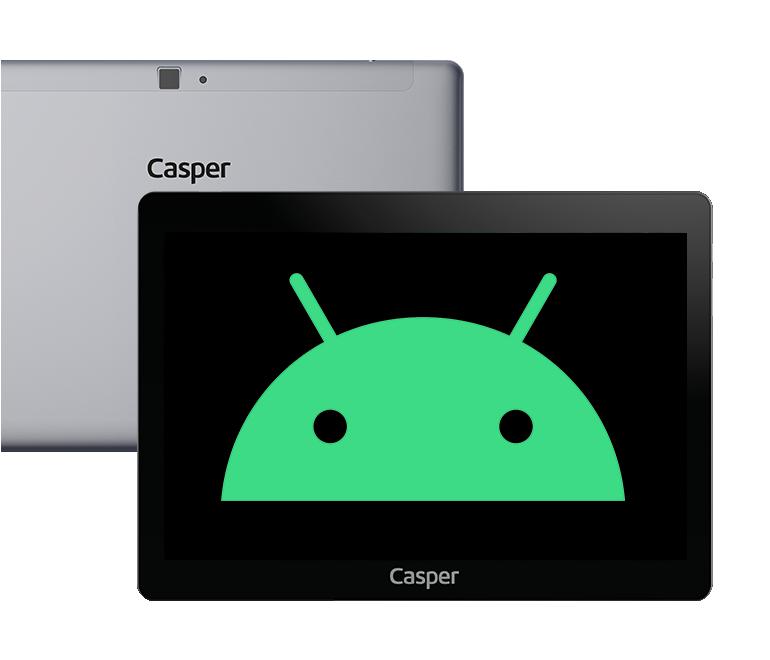 Güncel Android Deneyimi
