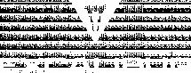 excalibur-logobeyaz-1-1.png