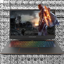Laptop Oyun Bilgisayarı