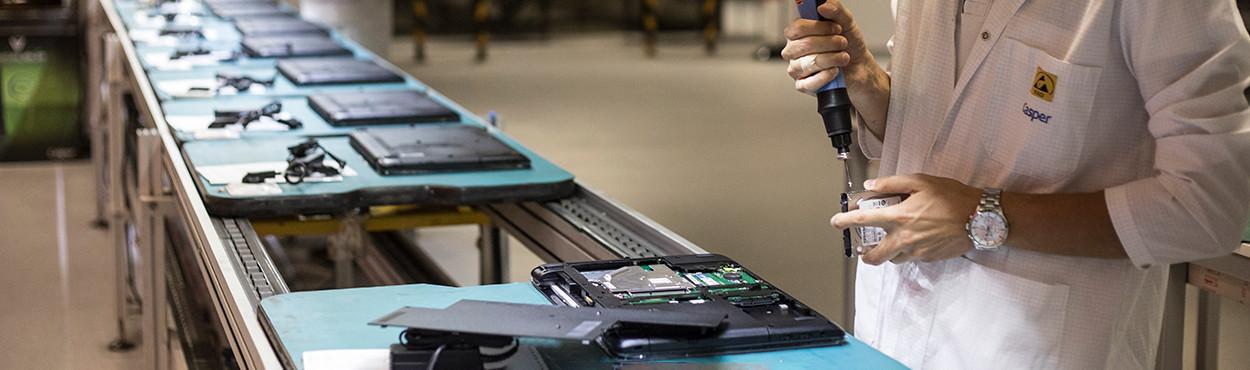HDD ve SSD HardDisk Karşılaştırmaları Sonucunda Ortaya Çıkan Farklar?