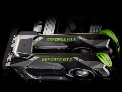 Üstün Performans Sağlayan RTX ve GTX Ekran Kartları Arasındaki Performans Farkları?