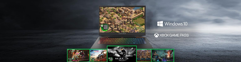 Xbox Dünyasını Keşfet!