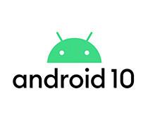 En Güçlü Android