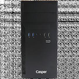 Casper Nirvana N200