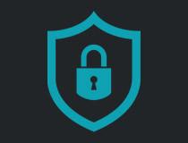 Secureboot Teknolojisi