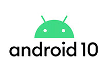 Android 10 Özellikleri