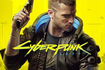 Cyberpunk 2077 Oynamak için Oyun Bilgisayarı Seçenekleri Nelerdir?