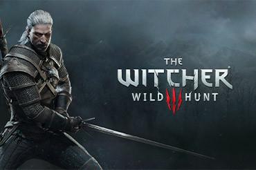 The Witcher 3: Wild Hunt Heyecanını Excalibur Bilgisayarlarla Keşfet!