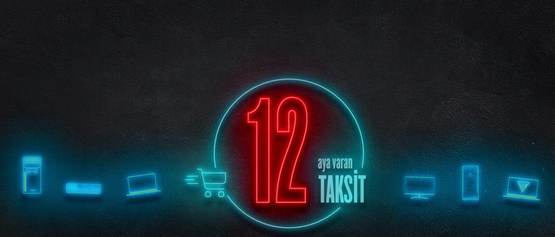 Casper Ayrıcalığını Peşin Fiyatına 12 Aya Varan Taksit İmkanları İle Yaşayın!