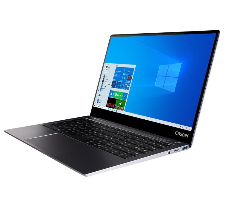Intel® Core™ İşlemci  ile Optimize Performans