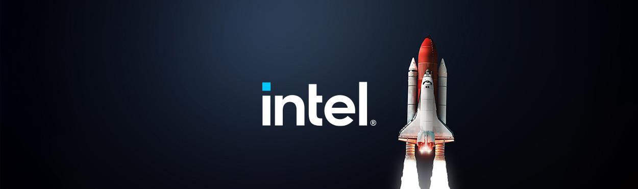 Intel'in Yeni İşlemcisi 11. Nesil Rocket Ne Zaman Çıkacak?