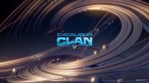 excalibur-clan-wallpaper-10.jpg