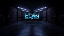 excalibur-clan-wallpaper-2.jpg