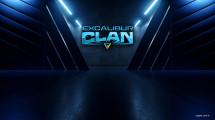 excalibur-clan-wallpaper-3.jpg