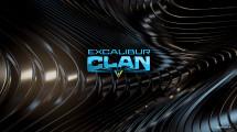 excalibur-clan-wallpaper-4.jpg