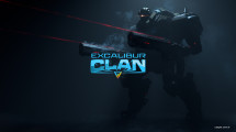 excalibur-clan-wallpaper-5.jpg