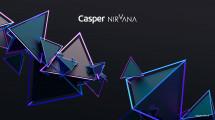 nirvana-wallpaper-3.jpg