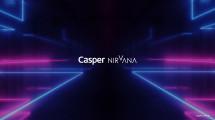 nirvana-wallpaper-4.jpg