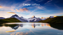 nirvana-wallpaper-6.jpg