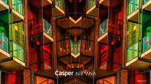 nirvanawallpaper-3.jpg