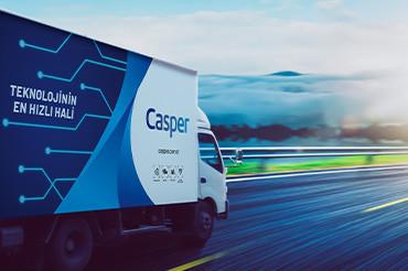 Casper Jet Servis Ve Turbo Servis Seçenekleri Arasındaki Farklar Nelerdir?