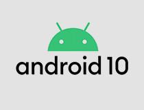 Android'in Tüm Yenilikleri