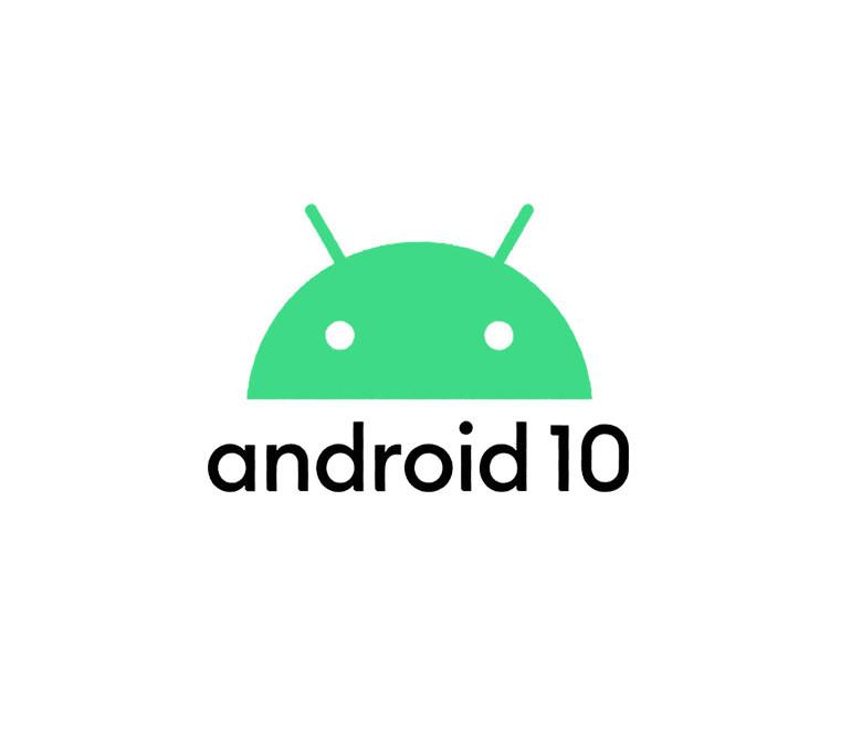 Android'in En Yeni Özellikleri