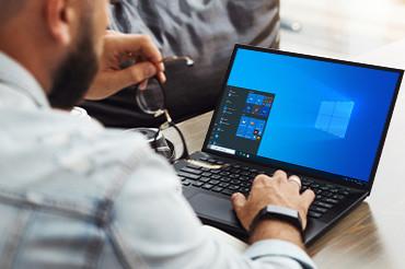 Windows 10'lu Bilgisayara Geçiş Yapmanın Tam Zamanı