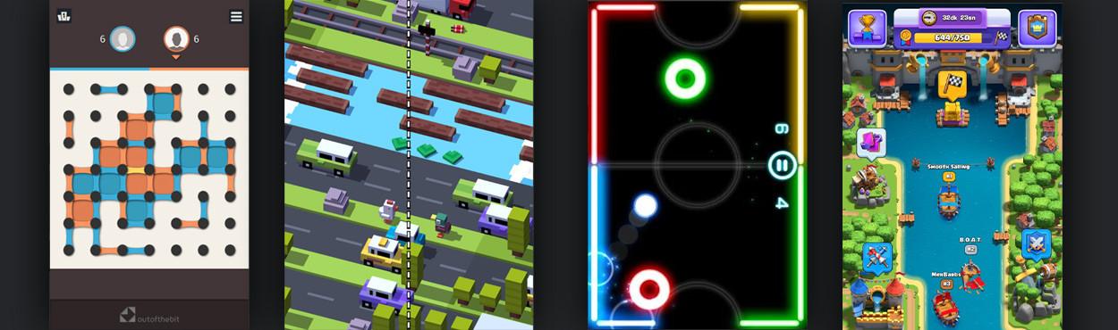 2 Kişi Oynanabilen Online Oyunlar Nelerdir?
