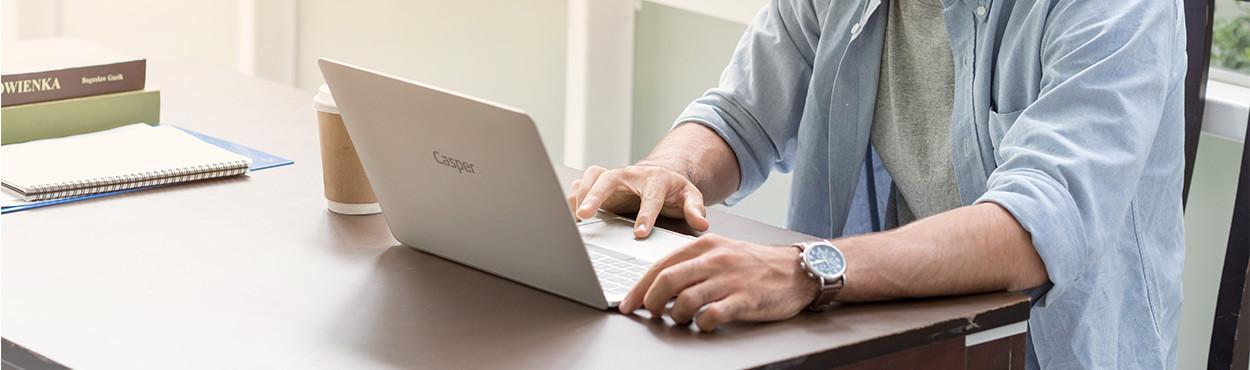 Dizüstü Bilgisayar Alırken Dikkat Edilmesi Gerekenler Nelerdir?